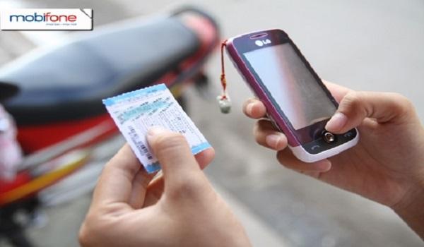 địa chỉ mua thẻ online