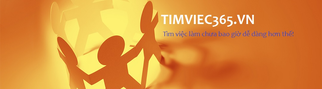 https://timviec365.vn/viec-lam-tai-ben-tre-c0v52