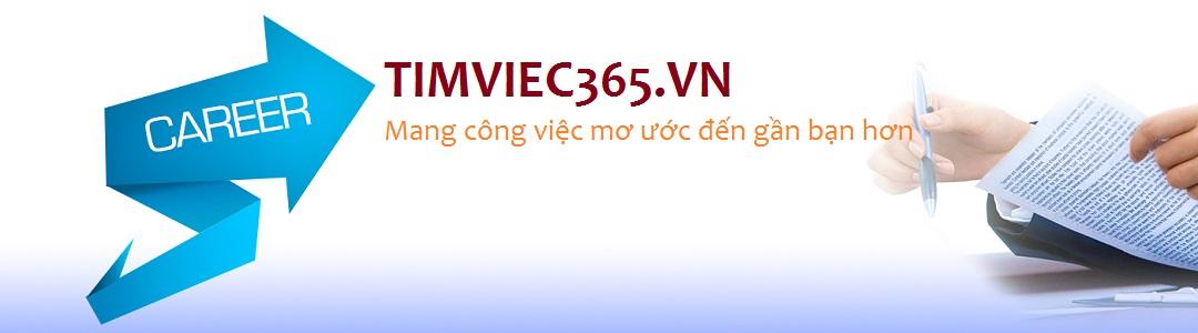 https://timviec365.vn/viec-lam-tai-vinh-long-c0v63