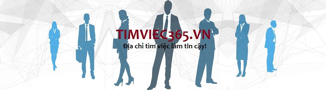 https://timviec365.vn/viec-lam-tai-bac-lieu-c0v50
