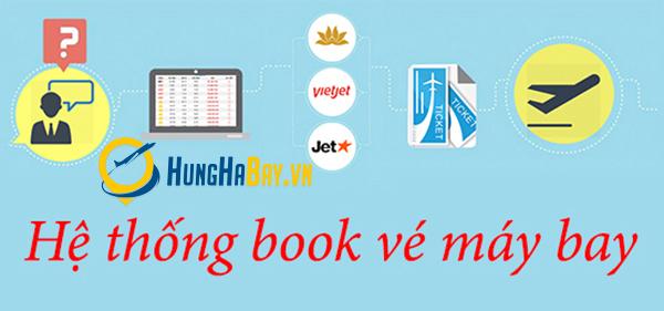 Giá tiền vé máy bay giá rẻ đi hà nội hãng cung cấp dịch vụ bay Vietnam Airline giá tối ưu, đảm bảo chất lượng tốt nhất