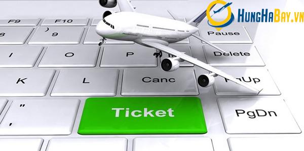 Toàn bộ điều các bạn cần phải có để có thể đi du lịch ở Huyện Cô Tô