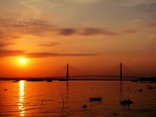 Bí kíp book vé máy bay đi Cần Thơ-thủ phủ miền Tây sông nước trong dịp nghỉ lễ cuối năm nay cho mọi người