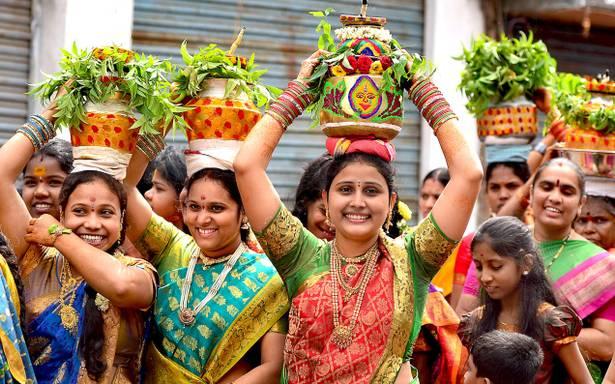 Những lễ hội nổi tiếng mùa thu hoạch trên toàn thế giới