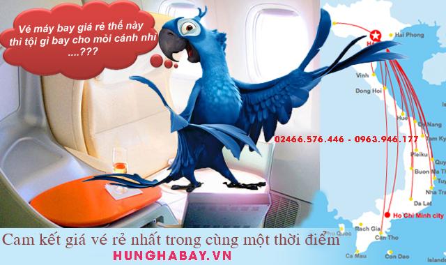 Bật mí bí quyết săn vé máy bay du lịch Điện Biên giá rẻ nhất trong 2 tháng 11,12 cuối năm nay