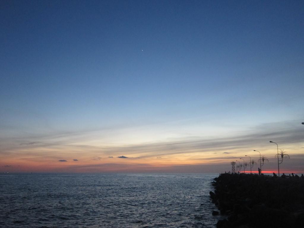 Bật mí kinh nghiệm thăm quan Côn Đảo tự túc giá rẻ cho chuyến nghỉ mát của các bạn trong dịp lễ cuối năm
