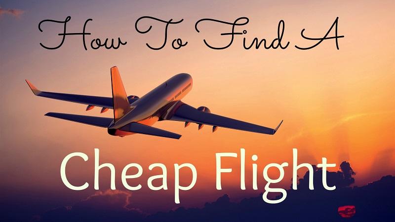 Cẩm nang du lịch Côn Đảo giá rẻ, thú vị nhất cho dự định của các bạn trong những tháng cuối năm này