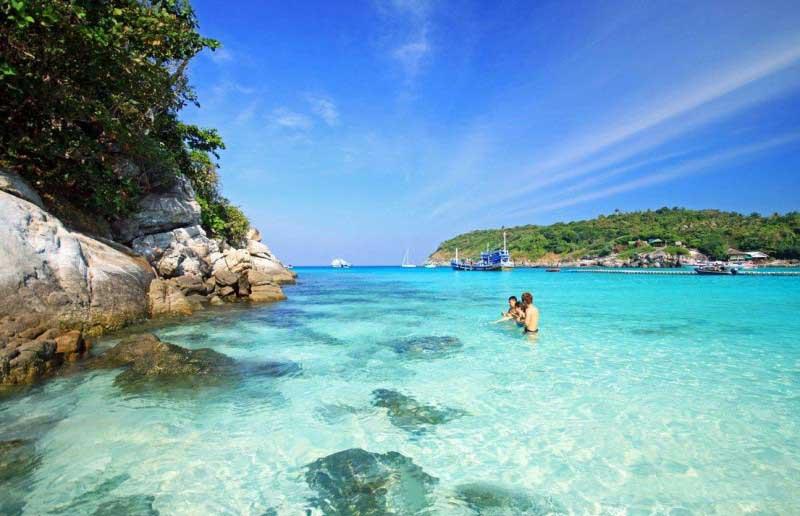 Thời điểm nào thích hợp để đi du lịch Côn Đảo giá rẻ, thú vị nhất cho chuyến đi của các bạn trong những tháng cuối năm này
