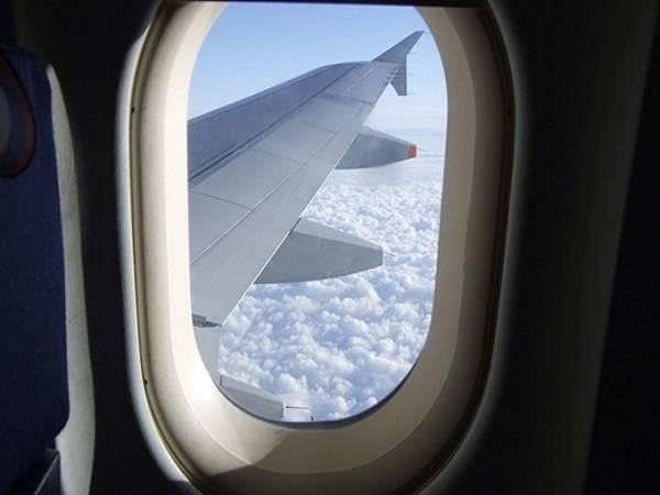 Những bí mật về hành trình bay chỉ phi công mới biết