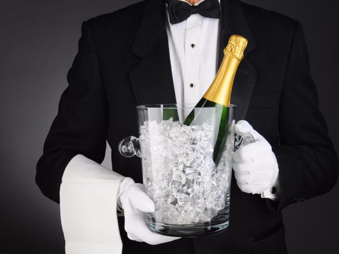 7 loại dịch vụ chất nhất ở các hotel ở nước ngoài