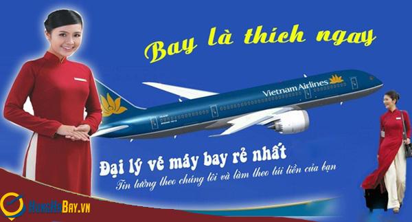 Du lịch cùng book vé cho chặng bay giá siêu rẻ đến Thành phố Pleiku
