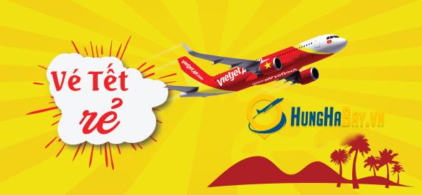 Thăm thú hay cùng mua vé cho chuyến bay giá ưu đãi đi tới khu vực Pleiku