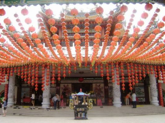 Các điểm đến du lịch thu hút và mọi điều chú ý cho chuyến thư giãn thành phố Hồ Chí Minh