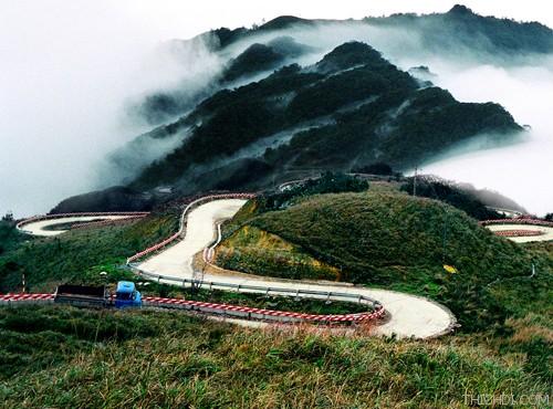 Đi đến du lịch Lạng Sơn ngắm nhìn những nơi đa sắc màu