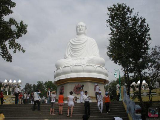 Những việc du lịch tại Nha Trang bạn nên biết