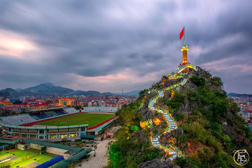 Tham quan du lịch Lạng Sơn tìm tòi địa danh diệu kì