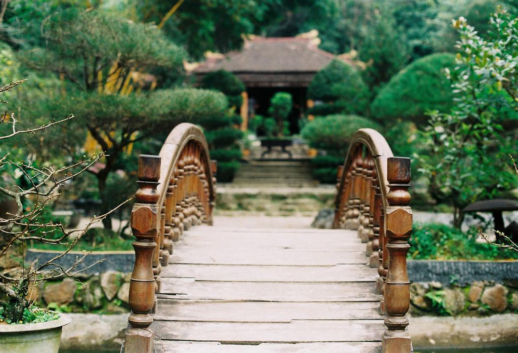 Đến thăm TP Huế - cố đô của các thời xưa cũ