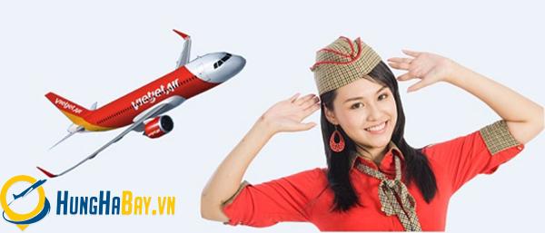 Săn vé cho chuyến bay giá cực rẻ liệu có khó? Làm thế nào có tấm vé máy bay với giá rẻ nhất thị trường?