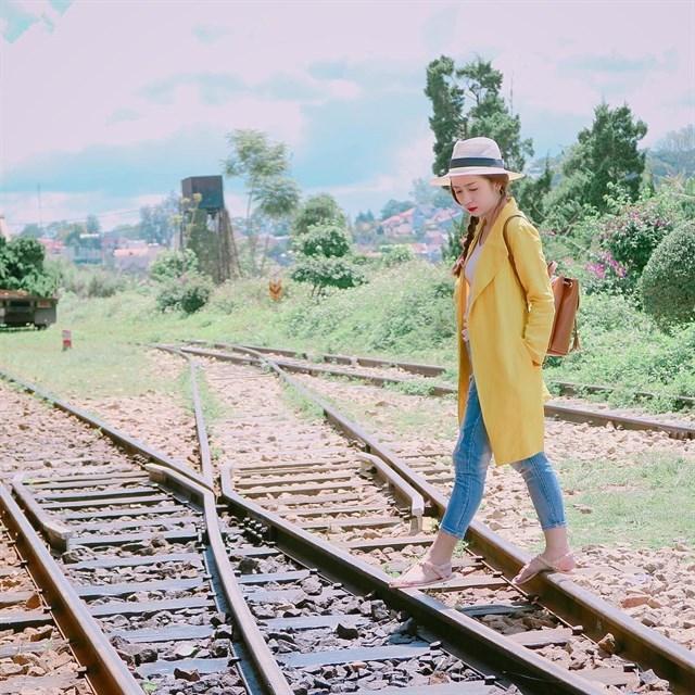 Những kinh nghiệm du lịch Đà Lạt cho người mới đi lần đầu