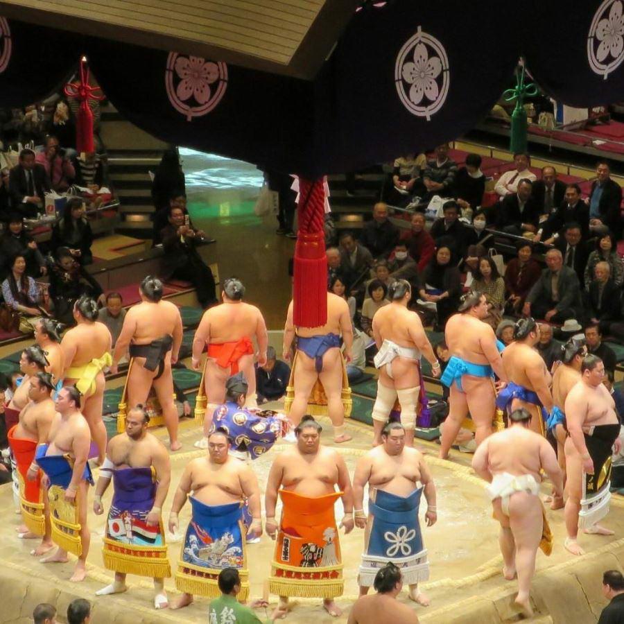 Luật cấm kị ở Nhật Bản bạn phải biết.