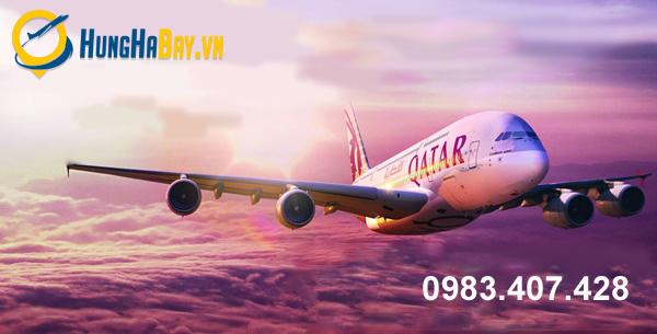 Trải nghiệm với các vé máy bay giá rẻ cùng hãng máy bay Vietnam Airlines ở hệ thống của chúng tôi