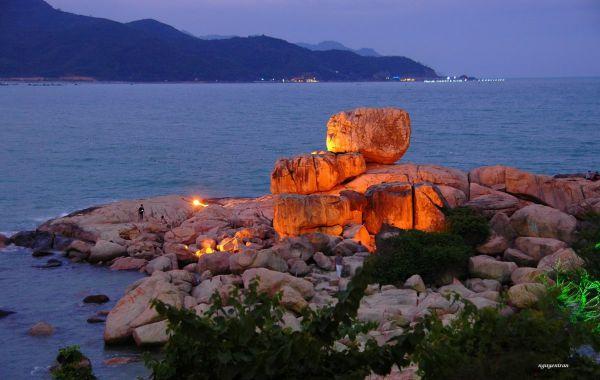 Du lịch Nha Trang 3N2Đ giá rẻ với mọi kinh nghiệm tại 2018