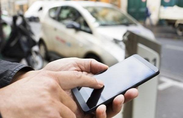 Tuyệt chiêu mua thẻ điện thoại online đơn giản, nhanh chóng