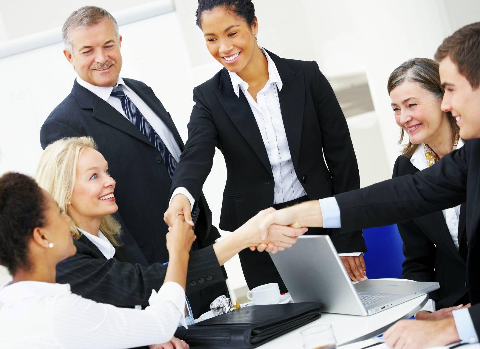 Góc tuyển dụng: Làm thế nào để các công ty nhỏ giữ chân nhân tài