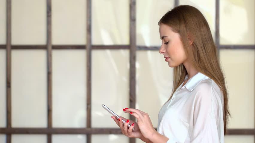 Bạn đã biết cách nạp card online siêu nhanh chưa?