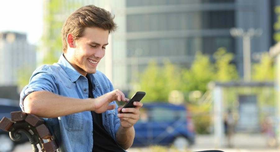 Bạn đã biết gì về dịch vụ mua thẻ cào online chiết khấu cao