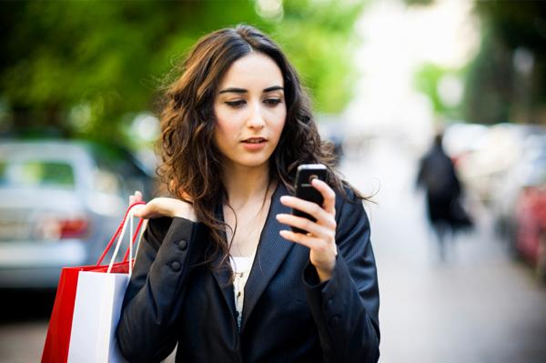 Hướng dẫn khách hàng cách nạp tiền điện thoại online