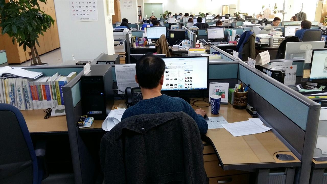 Tìm việc làm tại Ninh Bình với nhiều cơ hội nghề nghiệp hấp dẫn