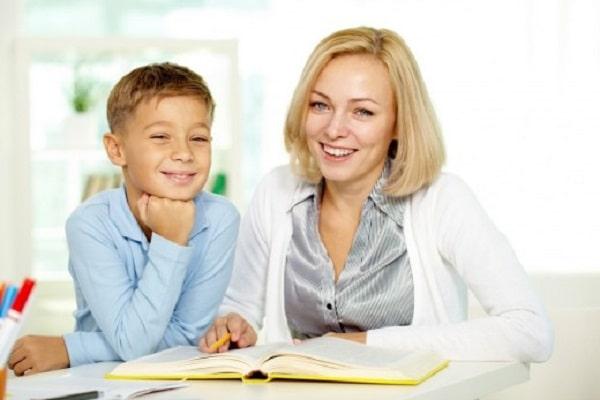 Bày cách tìm gia sư dạy toán tại nhà bạn nên biết