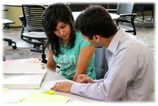 7 bước tìm gia sư cấp 3 dạy kèm tại nhà tốt nhất