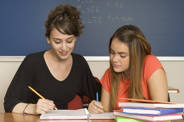 Cần chuẩn bị gì trước và trong khi làm gia sư tiếng Anh