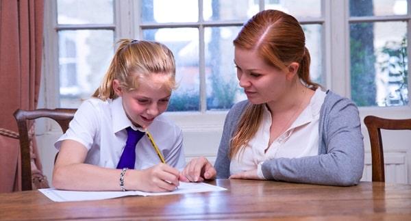 Những điều nên và không nên khi tìm gia sư dạy kèm tại nhà